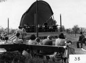klokan rudý, r. 1954